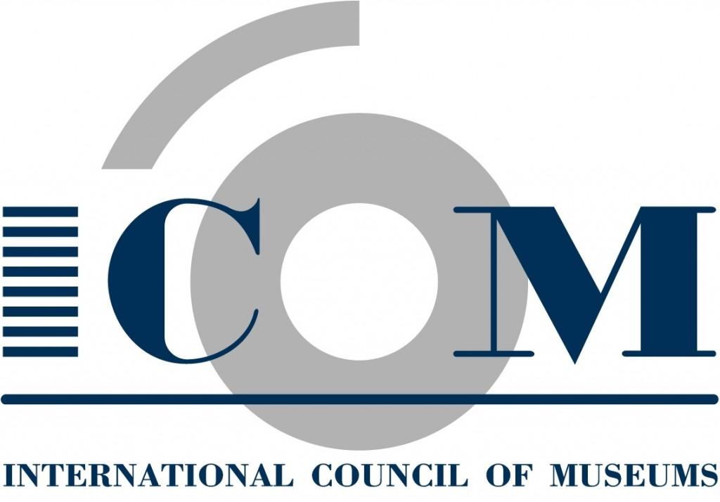 20120823092522!Logo_ICOM