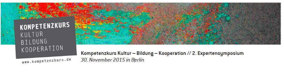 Bildschirmfoto 2015-11-23 um 21.08.26
