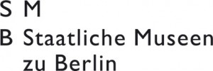 ausbildung_kunstvermittlung_berlin_12