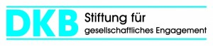 ausbildung_kunstvermittlung_berlin_13