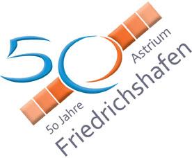 Ausbildung für Kunstvermittlung in Berlin und deutschlandweit bei KunstundDialog