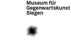 ausbildung_kunstvermittlung_berlin_20
