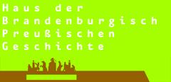 ausbildung_kunstvermittlung_berlin_26