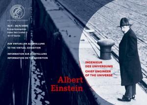 ausbildung_kunstvermittlung_berlin_36