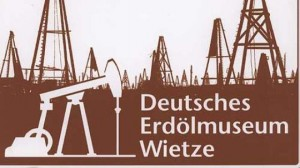 ausbildung_kunstvermittlung_berlin_4