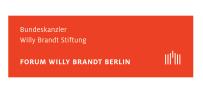ausbildung_kunstvermittlung_berlin_42