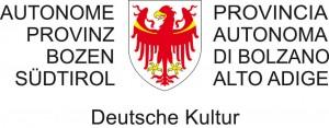 ausbildung_kunstvermittlung_berlin_5