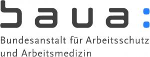 ausbildung_kunstvermittlung_berlin_8