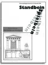 literatur_ausbildung_kunstvermittlung_berlin_2.jpg